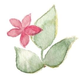 mini-flower-rg