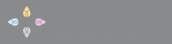 Dhamma Logo