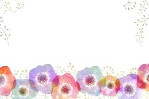 七 :  泰国四念处禅修之旅 (2017.8.11-2017.8.21) | 音频